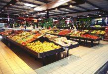 commerce proximite tendance consommation