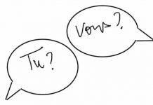 Relation client tutoyer un client