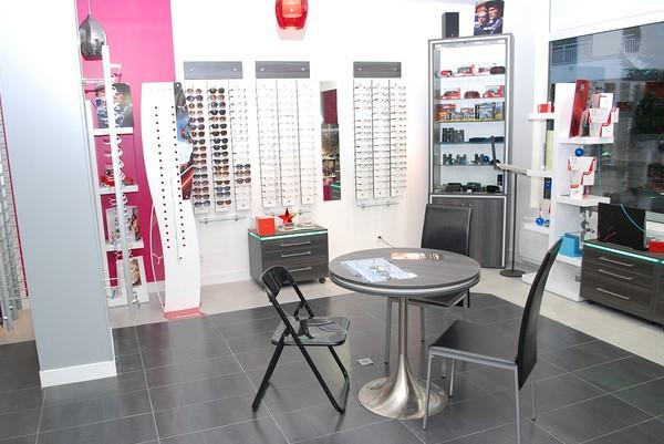 c603c51181 Un bon aménagement de magasin sorrespond à une bonne utilisation de l  espace pour exposer ses