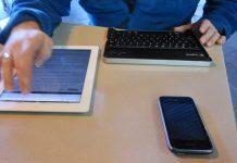 Votre marketing digital doit se tourner vers tous les appareils multimédia