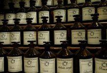 Le marketing sensoriel s appuie sur différents parfums qui vont attirer la clieentèle