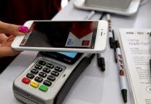 La tendance technologique du retail vise à faciliter les paiements
