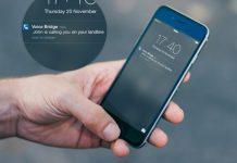 Penchez vous sur les améliorations à faire au niveau de vos points de vente afin de suivre l évolution des mobiles