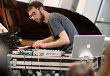Les vendeurs productifs sont des employés sensibles à la musique que vous avez mis en place dans votre point de vente