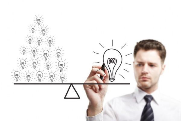 Améliorer les ventes demande de se concentrer sur chaque aspect qui peut être amélioré