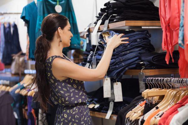 Réfléchir à la meilleure façon de disposer ses articles dans votre magasin va augmenter les ventes