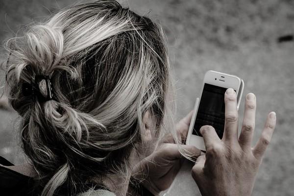 A chaque appel vous devez répondre au téléphone de la bonne façon pour les satisfaire
