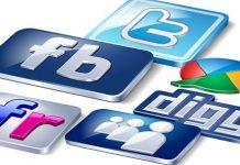 La présence sur les réseaux sociaux s impose car le rapport aux marques s est modifié