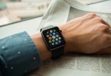 Les montres connectées font partie des wearable qui vont transformer radicalement le rapport avec ses marques