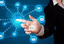 Aweber représente une réelle innovation en matière de campagnes emailing