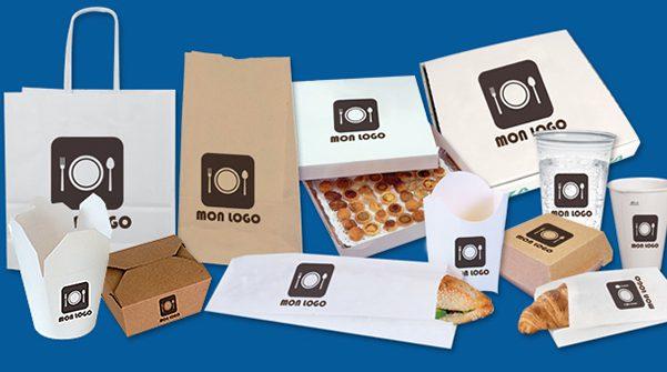 La diversité existante en matière d emballage alimentaire permet de choisir le parfait contenant pour ses produits