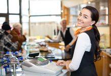 Cherchez à recruter des employer des personnes qui réunissent les qualités requises pour le commerce