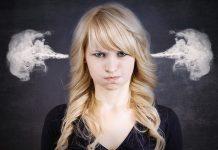 La gestion des plaintes demande une parfaite maîtrise de l'attitude à adopter