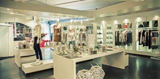 Un agencement magasin qui sort de l'ordinaire pour attirer la clientèle
