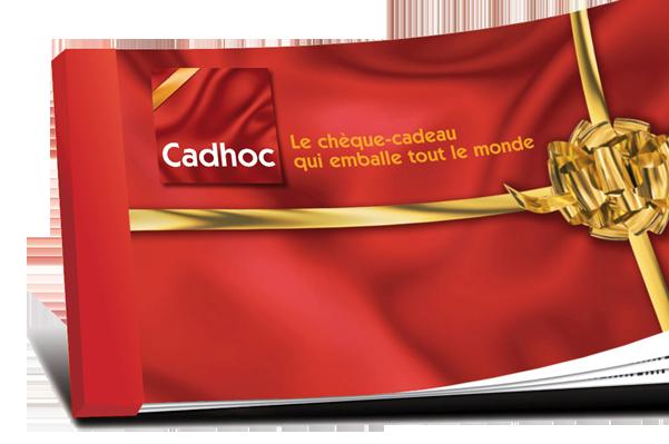 Cadhoc   un moyen supplémentaire de règlement pour vos clients 0b52b7835fc4