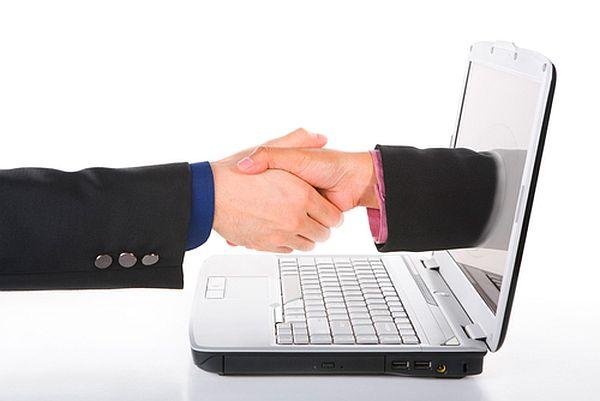 Soyez à l'écoute de vos clients afin de garder une bonne e-reputation