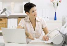 Envoyer un fax par internet correspond à un besoin réel dans la société moderne