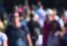 Le geomarketing permet de mieux connaître votre clientèle et d adapter votre offre
