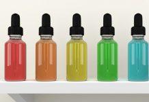 Une imprimante alimentaire va vous être utile pour développer un marketing sensoriel