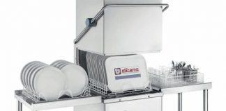 Lisez avec soin la fiche produit de chaque lave vaisselle professionnel pour connaître ses atouts