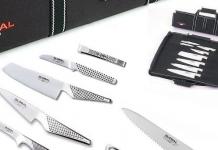 Interrogez-vous sur les aspects les plus importants avant l achat d une malette de couteaux