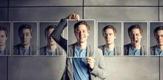 Des idées originales de marketing sensoriel exemple permettent de séduire la clientèle