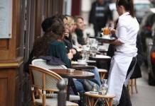 Rester ouvert au moment du repas miam miam permet d accueillir une nouvelle clientèle