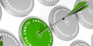 Recherchez les possibilités d augmenter vos ventes en ligne avec le retargeting
