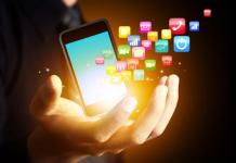 La mobilité de vos clients avec leurs smartphones doit vous inspirer pour créer une stratégie sur mesure