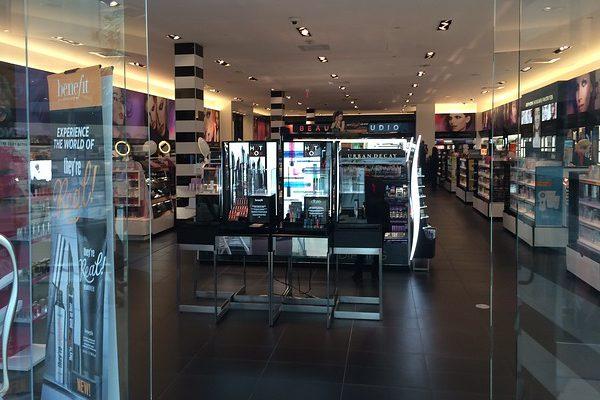 La maîtrise du marketing sensoriel du point de vente par Sephora doit inspirer chaque commerce