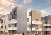 Le monde digital demande une stratégie réfléchie de la part de Vinci Immobilier