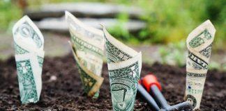 Profiter de fonds d'investissement permet de dynamiser votre entreprise
