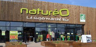 Natureo adopte un véritable art de vivre bio pour attirer les consommateurs