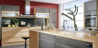 La popularité des cuisines Nobilia est due au partage d information sur les partenaires commerciaux