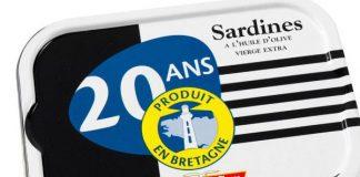 Développer un label produit en Bretagne est une idée ingénieuse pour promouvoir le savoir-faire local