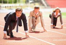 Réfléchissez à un avantage concurrentiel qui vous correspond pour faire la différence