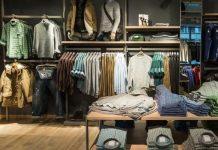 Catman propose des solutions pour gérer l espace dans son magasin en fonction des performances