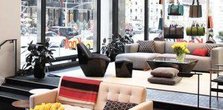 La boutique en ligne designshop bénéficie de toute l expertise Amazon