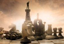 Le diagnostic stratégique permet de trouver de nouvelles forces dans l entreprise