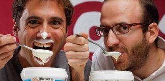 Le modèle Michel et Augustin recrutement montre que chacun entreprise peut personnaliser