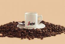 Segafredo se différencie de la concurrence grâce à une démarche sensorielle autour du café