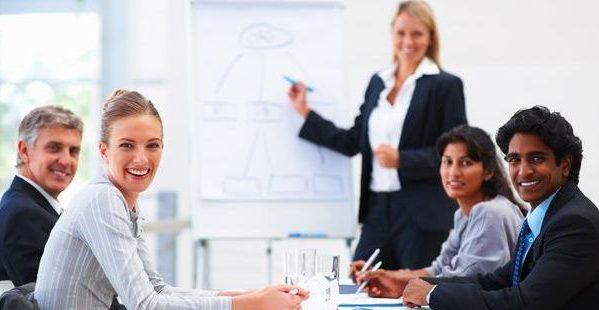 Les solutions Selligent sont davantage tournées vers les clients
