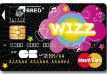 Le pouvoir d achat des jeunes est au top avec Bred Wizz