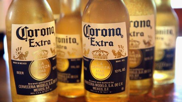 Corona biere fait partie des bières préférées au monde notamment grâce à ses légendes