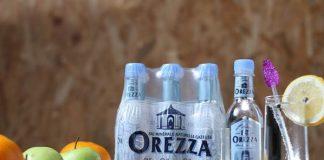 Le sponsoring correspond à la méthode Orezza pour se faire connaître