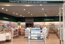 Leclerc parapharmacie permet de prendre soin de soi à petits prix