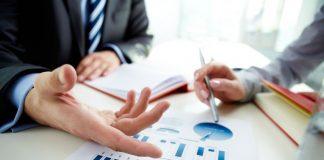Une stratégie commerciale est essentielle pour s'assurer d'avoir les moyens de réussir