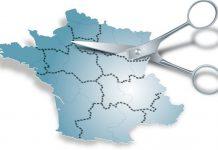 Le marketing territorial permet d identifier certains régions comme spécialistes dans un domaine
