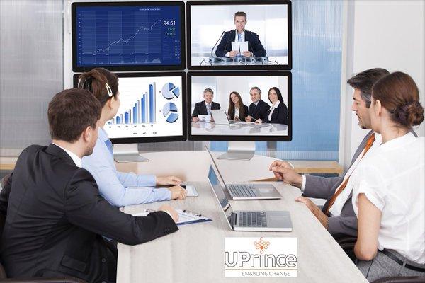 Le planneur stratégique transmet les profils de clients pour développer les bons produits