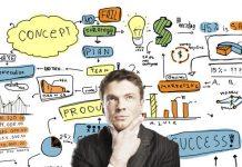 Le planneur stratégique possède des compétences variées utiles à l'entreprise